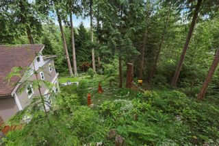 Photo 63: 834 Sutil Point Rd in : Isl Cortes Island House for sale (Islands)  : MLS®# 877515