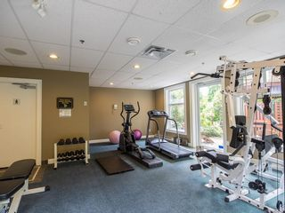 Photo 28: 201 2326 Harbour Rd in : Si Sidney North-East Condo for sale (Sidney)  : MLS®# 857298