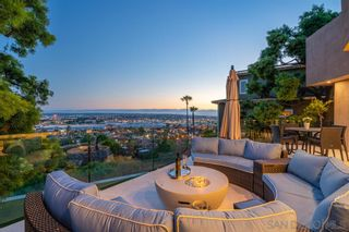 Photo 1: MISSION HILLS House for sale : 4 bedrooms : 2461 Presidio Dr. in San Diego