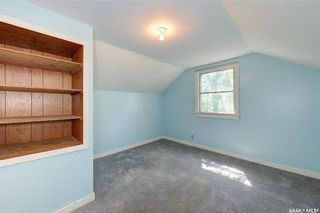 Photo 31: 311 1st Street South in Wakaw: Residential for sale : MLS®# SK860409