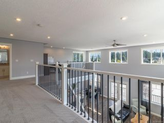 Photo 20: 2551 Stubbs Rd in : ML Mill Bay House for sale (Malahat & Area)  : MLS®# 822141