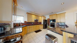 Photo 4: 29 Kendall Crescent: St. Albert House for sale : MLS®# E4226904