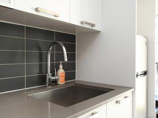 Photo 11: 312 517 Fisgard St in : Vi Downtown Condo for sale (Victoria)  : MLS®# 874546