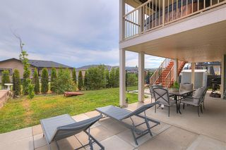 Photo 24: 323 Arab Road in Kelowna: North Glenmore House for sale (Central Okanagan)  : MLS®# 10137475