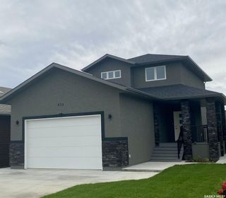 Photo 31: 432 Ridgedale Street in Swift Current: Sask Valley Residential for sale : MLS®# SK846526