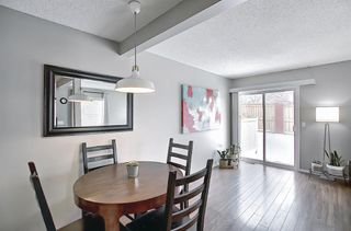 Photo 12: 101 Country Hills Villas NW in Calgary: Country Hills Row/Townhouse for sale : MLS®# A1089645