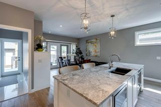 Photo 28: 452 18 Avenue NE in Calgary: Winston Heights/Mountview Semi Detached for sale : MLS®# A1130830