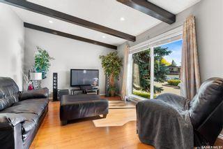 Photo 5: 2406 LEXIER Place in Regina: Gardiner Park Residential for sale : MLS®# SK871430