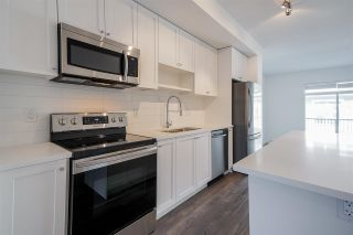 Photo 11: 11 13629 81A Avenue in Surrey: Bear Creek Green Timbers Townhouse for sale : MLS®# R2584840