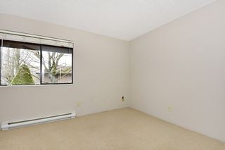 """Photo 9: 1503 4900 FRANCIS Road in Richmond: Boyd Park Townhouse for sale in """"Countryside"""" : MLS®# R2422965"""