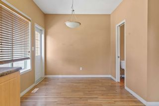 Photo 8: 1887 RUTHERFORD Road in Edmonton: Zone 55 House Half Duplex for sale : MLS®# E4262620