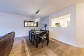 "Photo 7: 7 12071 232B Street in Maple Ridge: East Central Townhouse for sale in ""Creekside Glen"" : MLS®# R2544543"