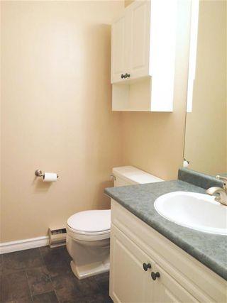 Photo 19: 206 119 Swindon Way in Winnipeg: Condominium for sale (1E)  : MLS®# 202107535