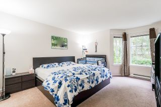 """Photo 26: 22 5750 174 Street in Surrey: Cloverdale BC Townhouse for sale in """"STETSON VILLAGE"""" (Cloverdale)  : MLS®# R2616395"""
