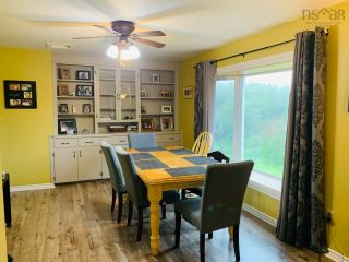 Photo 2: 235 Black Hole Road in Canning: 404-Kings County Residential for sale (Annapolis Valley)  : MLS®# 202120311