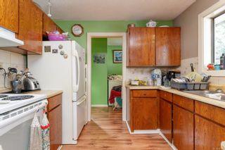 Photo 9: 184 Johel Rd in : Du Lake Cowichan House for sale (Duncan)  : MLS®# 881347
