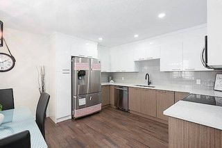 Photo 5: 9719 82 Avenue in Edmonton: Zone 17 Townhouse for sale : MLS®# E4266490