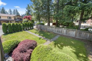 Photo 20: 3352 TENNYSON Crescent in North Vancouver: Lynn Valley House for sale : MLS®# R2623030