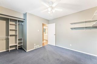Photo 12: 2827 63 Avenue SW in Calgary: Lakeview Detached for sale : MLS®# A1110587