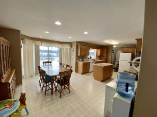 Photo 3: 2982 GOLD DIGGER Drive: 150 Mile House House for sale (Williams Lake (Zone 27))  : MLS®# R2546430