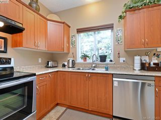 Photo 7: 3382 Turnstone Dr in VICTORIA: La Happy Valley House for sale (Langford)  : MLS®# 792713