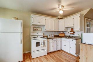 Photo 10: 156 North Cameron Avenue in Hamilton: House for sale : MLS®# H4042423