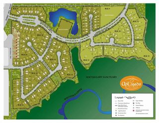 Photo 14: 4804 MACTAGGART Crest in Edmonton: Zone 14 Vacant Lot for sale : MLS®# E4233675