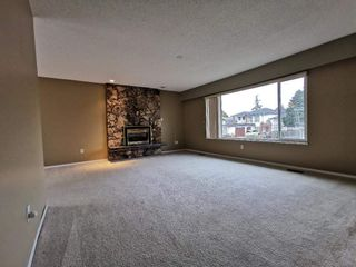 Photo 4: 10211 SEVERN Drive in Richmond: South Arm House for sale : MLS®# R2548084