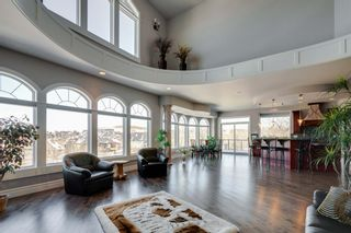 Photo 5: 11 Spring Valley Close SW in Calgary: Springbank Hill Detached for sale : MLS®# A1087458