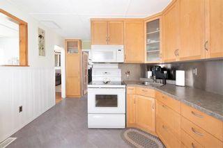 Photo 11: 321 Marjorie Street in Winnipeg: St James Residential for sale (5E)  : MLS®# 202113312