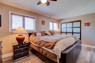 Photo 20: 7503 141 Avenue in Edmonton: Zone 02 House for sale : MLS®# E4239175