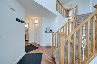 Photo 3: 35 Landing Trail Drive: Gibbons House for sale : MLS®# E4256467
