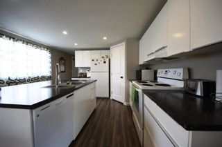 Photo 12: 8 Birch Close: Olds Detached for sale : MLS®# A1141234