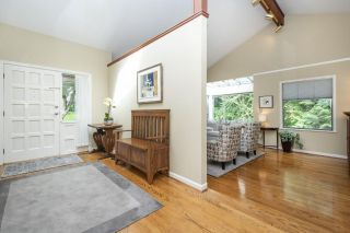 """Photo 3: 1610 PALMERSTON Avenue in West Vancouver: Ambleside House for sale in """"Ambleside"""" : MLS®# R2604244"""