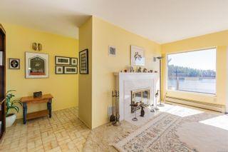 Photo 7: 224 Spinnaker Dr in : GI Mayne Island House for sale (Gulf Islands)  : MLS®# 854902
