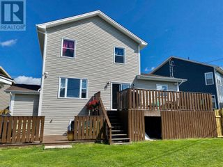 Photo 22: 14 Kadan Place in Conception Bay South: House for sale : MLS®# 1237690