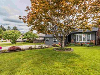 Photo 29: 3368 271A Street in Langley: Aldergrove Langley House for sale : MLS®# R2576888