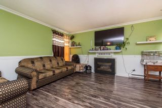Photo 6: 87 3030 TRETHEWEY Street in Abbotsford: Abbotsford West Townhouse for sale : MLS®# R2625397
