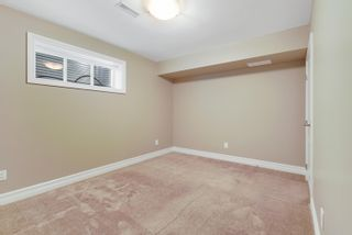 Photo 35: 3119 WINSPEAR Crescent in Edmonton: Zone 53 House for sale : MLS®# E4266407