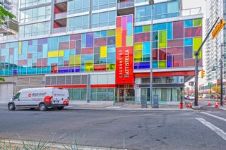 Photo 4: 1910 135 13 Avenue SW in Calgary: Beltline Apartment for sale : MLS®# A1134718