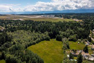 Photo 4: 1752 Little River Rd in : CV Comox Peninsula Land for sale (Comox Valley)  : MLS®# 878788