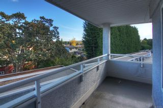 Photo 29: 316 3931 Shelbourne St in : SE Mt Tolmie Condo for sale (Saanich East)  : MLS®# 888000