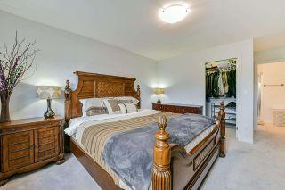 "Photo 30: 25 8717 159 Street in Surrey: Fleetwood Tynehead 1/2 Duplex for sale in ""Springfield Gardens"" : MLS®# R2577958"