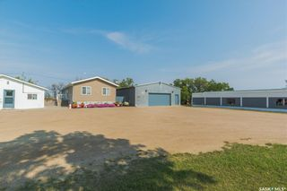 Photo 19: 4200 Bypass Road in Regina: Lot/Land for sale : MLS®# SK870344