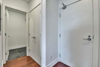 """Photo 29: 508 1675 W 8TH Avenue in Vancouver: Kitsilano Condo for sale in """"Camera by Intracorp"""" (Vancouver West)  : MLS®# R2604147"""