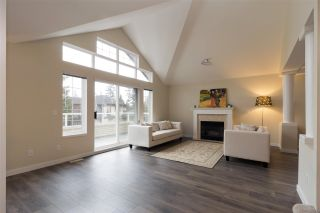 "Photo 3: 1657 PLATEAU Crescent in Coquitlam: Westwood Plateau House for sale in ""Avonlea Heights"" : MLS®# R2320042"