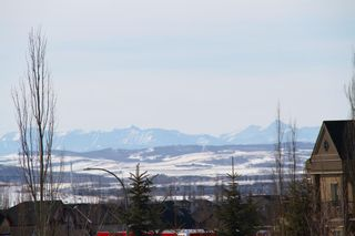Photo 22: 302 52 CRANFIELD Link SE in Calgary: Cranston Apartment for sale : MLS®# A1074449