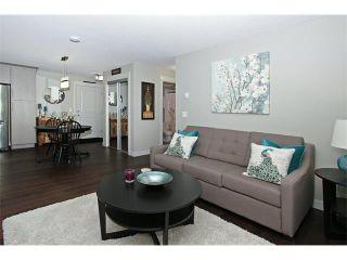 Photo 22: 6301 155 SKYVIEW RANCH Way NE in Calgary: Skyview Ranch Condo for sale : MLS®# C4087585