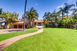 Photo 2: Residential for sale (La Jolla Shores)  : 5 bedrooms : 8519 La Jolla Shores Dr in La Jolla