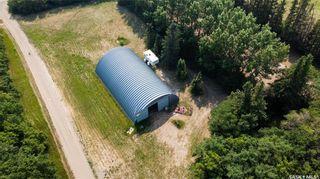 Photo 9: Amos Acreage in Meota: Residential for sale (Meota Rm No.468)  : MLS®# SK864968